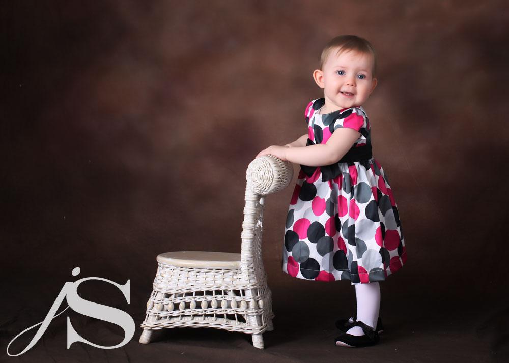 Birthday Girl! « Jacqueline Stonas Photography